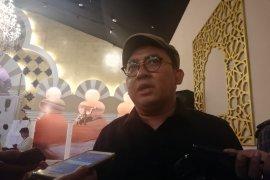 Fadli Zon: Prabowo akan hadiri peringatan Hari Buruh