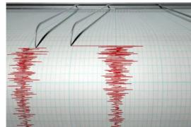 Gempa magnitudo 5,3 guncang Gorontalo Utara, panikkan warga