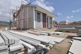 Danone Indonesia - ACT bangun hunian bagi korban gempa Sulteng