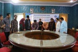 UIN Jambi dilibatkan penerjemahan Alquran ke Bahasa Melayu