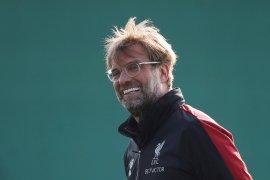 Ini rencana Klopp saat Liverpool jamu Chelsea di Anfield