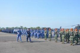 HUT ke-73 TNI AU, jadikan momen tingkatkan pengabdian