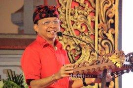 Pemprov Bali terus godok pungutan kontribusi wisatawan