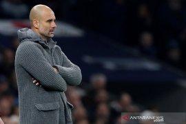 Guardiola geram cara Bayern buru Sane