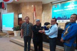 Wisata kuliner menjadi program unggulan Pemkot Bogor