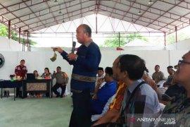 Dinilai minim sosialisasi, FKUB Tanjungbalai sesalkan kinerja KPU