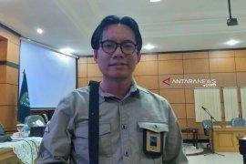 Bawaslu Belitung berhasil cegah 30 kampanye tanpa STTP