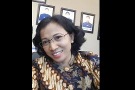 Erma apresiasi penanganan kasus penganiayaan siswi smp oleh Polresta Pontianak