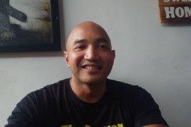 Tim Pemenangan : Prabowo berpesan jaga Pancasila dan NKRI