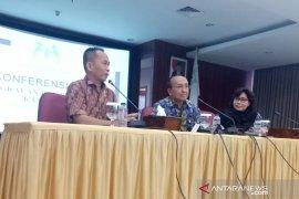 KPPPA:masyarakat jangan sebarkan identitas korban dan pelaku penganiayaan