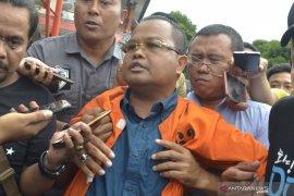 Polda Bali selidiki indikasi tersangka lain penipuan izin Pelabuhan Benoa