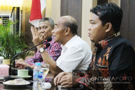 Mendikbud pantau kasus penganiayaan siswi SMP Pontianak