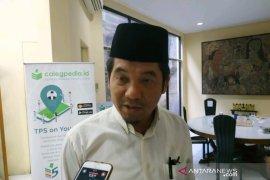 KPU dan Bawaslu bisa mudah urai  kasus di Malaysia