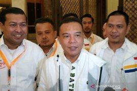 Gerindra laksanakan putusan pengadilan terkait gugatan Mulan Jameela