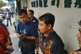 KPAI hormati proses hukum kasus penganiayaan Ad