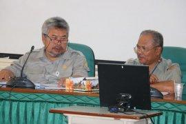 Polbangtan Bogor siapkan launching pembinaan desa mitra