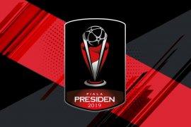 """""""Kick off"""" final leg kedua Arema VS Persebaya diundur"""