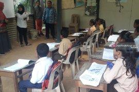 38 sekolah Indonesia di Sabah tidak terdaftar negara Malaysia