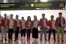 Empat pecatur Indonesia menang di babak keempat ACC Fide Zone
