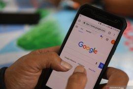 Lindungi pengguna,  Google blokir pengembang aplikasi android China