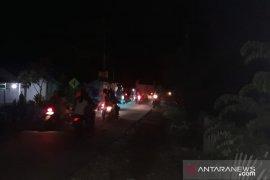 Pasca-gempa, BMKG keluarkan peringatan waspada tsunami di Morowali Sulteng