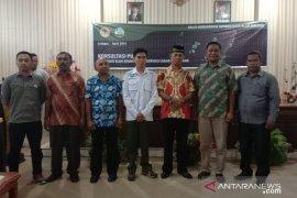 Pemkab Malra-Balai Konservasi SDA Maluku susun pengelolaan cagar alam Daab