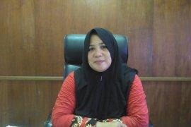 Disperindag Aceh Barat pastikan harga bawang merah stabil