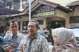 Pemkot Bandung siapkan tim monitoring Pemilu 2019