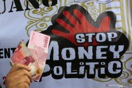 Pengamat: Politik uang kurang efektif pengaruhi pemilih pilkada
