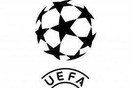 Berikut hasil undian grup Liga Champions
