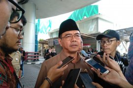 Jadwal Kerja Pemkot Bogor Jawa Barat Selasa 2 Juli 2019