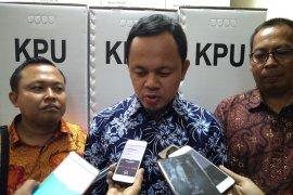 Hadiri kegiatan Jokowi-Ma'ruf, Bima Arya akan blak-blakan