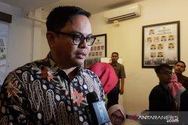 Tim KPU ke Malaysia periksa keaslian surat suara tercoblos