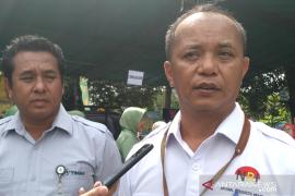 PT Timah gelar Pasar Murah BUMN jelang lebaran