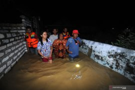 Banjir Pamekasan