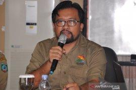 Pemkab mencatat angka kemiskinan di Belitung Timur 7,06 Persen