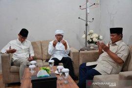 BPN sebut Aa Gym mendukung Prabowo-Sandiaga
