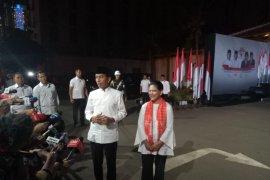 Diundang Raja Salman, Presiden Jokowi ke Arab Saudi