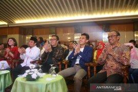 Menpora: Indonesia tak lagi dipandang sebelah mata.