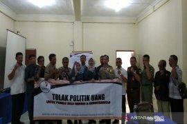 Polres Kulon Progo antisipasi politik uang dan hoaks