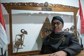 Budayawan harapkan peran pemerintah hidupkan kesenian di Jatim