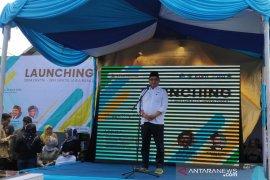 Kemenkominfo dukung Desa Digital di Sukabumi.