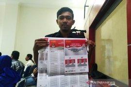 KIP Banda Aceh waspadai cuaca ekstrem saat distribusi logistik pemilu
