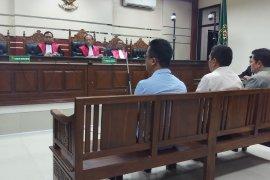 JPU tuntut wali kota Pasuruan nonaktif 6 tahun penjara