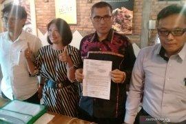 Ketua Kadin Bali minta dukungan masyarakat