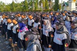 Pengawas Pemilu di Batanghari dituntut netralitas, profesional
