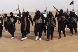 Pasukan Irak tewaskan empat pengikut ISIS dan komandanya
