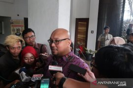 KPU ingatkan jangan halangi masyarakat gunakan hak pilih