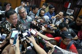 """KPU selenggarakan """"election visit program"""" libatkan dubes negara asing"""