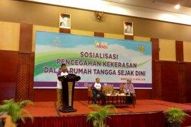 Pemko Banda Aceh minta warganya tidak golput